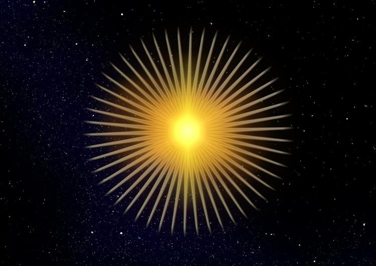 rays-625805_1920