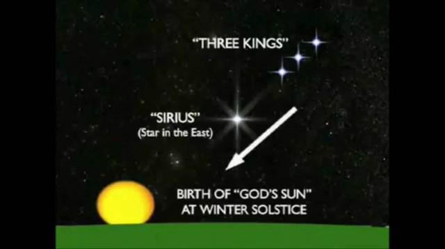osiris-ja-3-kuningasta